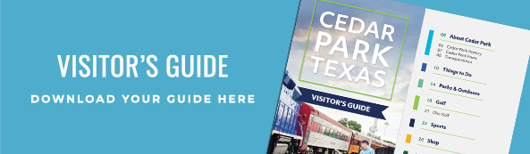 home visitors guide 2